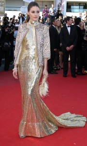olivia-palermo-cannes-2013-roberto-cavalli-dress_0