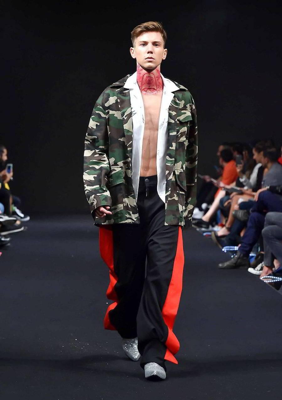mancandy-spring-summer-2017-fashion-week-mexico-10