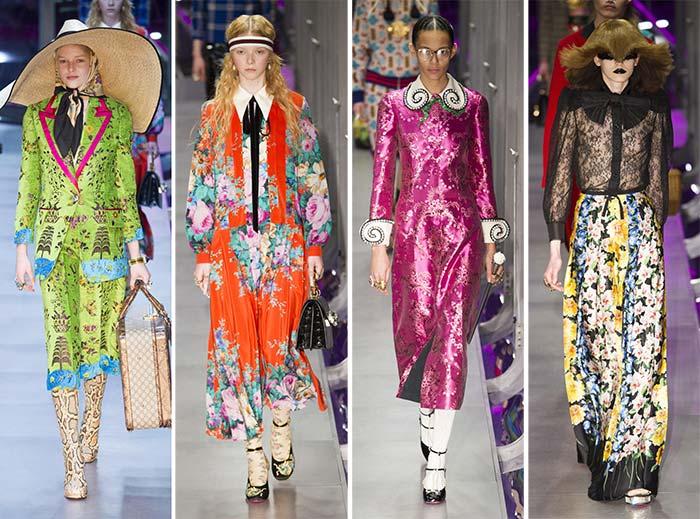 Gucci_fall_winter_2017_2018_collection_Milan_Fashion_Week4